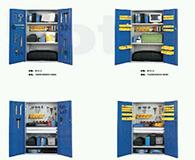 工廠整理柜 W12-2