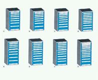 多功能工具柜 CD系列(CD80