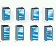 工藝配套工具柜 CL系列(CL128)